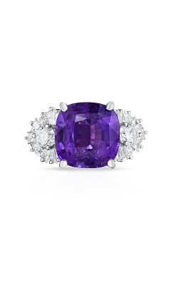 Oscar Heyman Fashion Ring 302353 product image