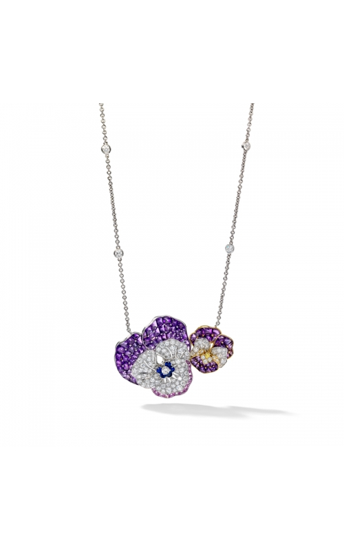 Oscar Heyman Necklace 602056 product image