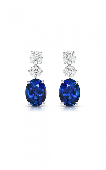 Oscar Heyman Earrings 706161 product image
