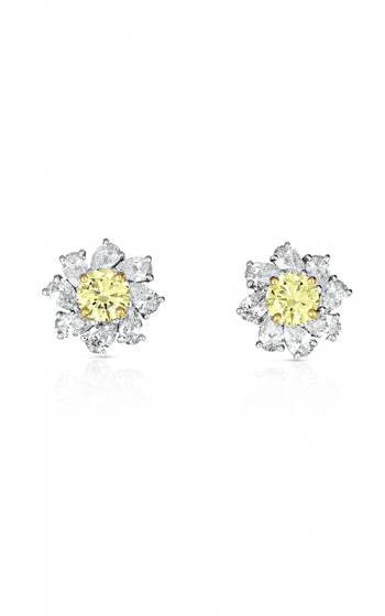Oscar Heyman Earrings 706310 product image