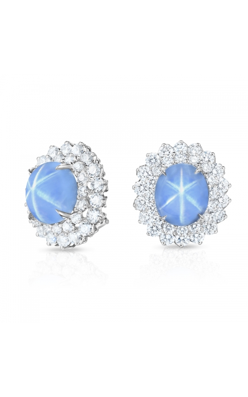 Oscar Heyman Earrings 706341 product image