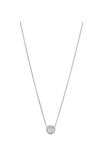 Penny Preville Classic Necklace N1275W product image