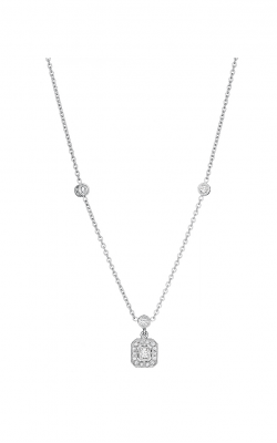 Penny Preville Classic Necklace N5006W product image