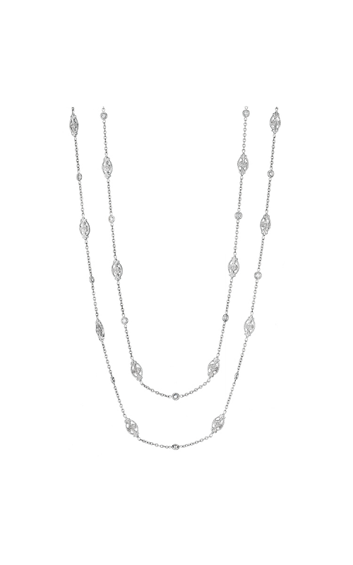 Penny Preville Classic Necklace N8302W product image