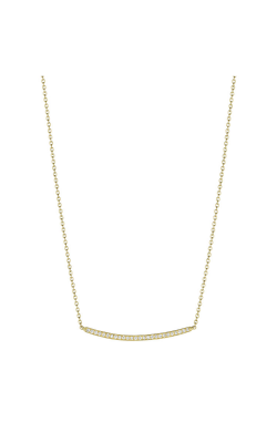 Penny Preville Forever Necklace N7422G product image