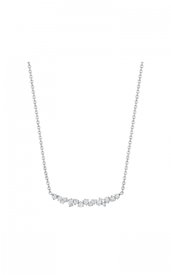 Penny Preville Stardust Necklace N4296W product image