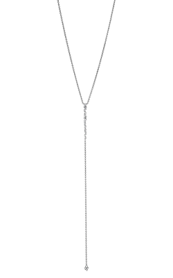 Penny Preville Stardust Necklace N4324W product image