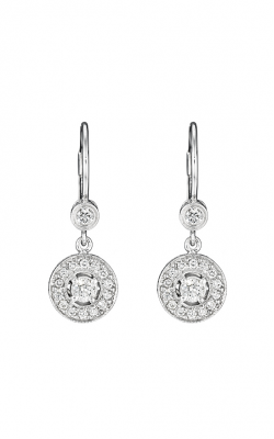 Penny Preville Classic Earrings E1004G product image