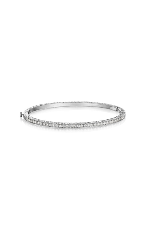 Penny Preville Thin Bracelet B7262W product image