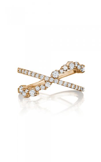 Penny Preville Stardust Fashion ring R7528R product image