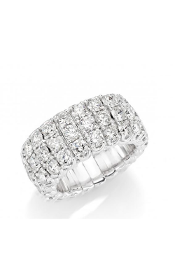 Picchiotti Fashion Ring RD50 product image