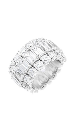 Picchiotti Fashion Ring RG50 product image