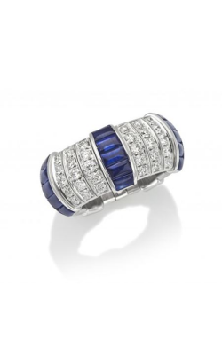 Picchiotti Fashion Ring RE88 product image