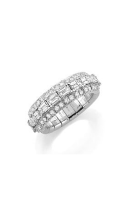 Picchiotti Fashion ring RG19 product image