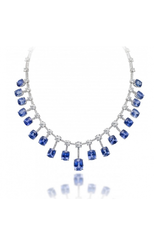 Picchiotti Necklace N515 product image
