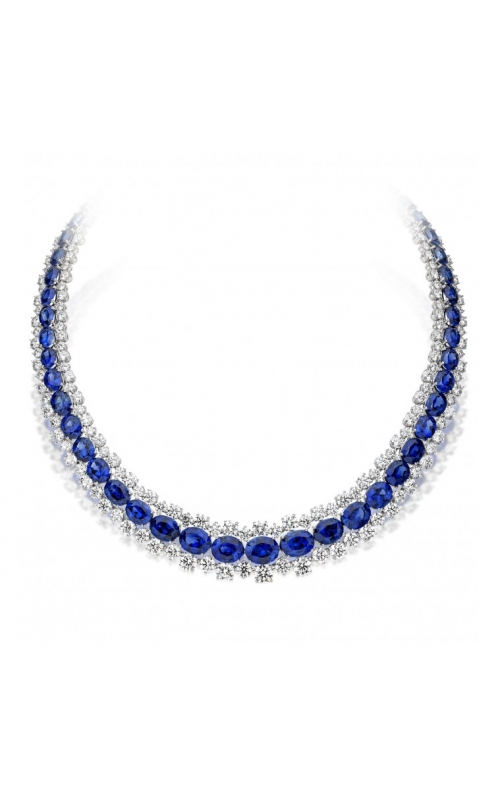 Picchiotti Necklace N7958 product image