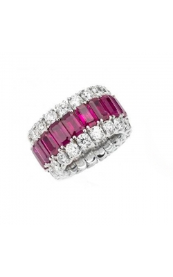 Picchiotti Fashion Ring MC76938 product image