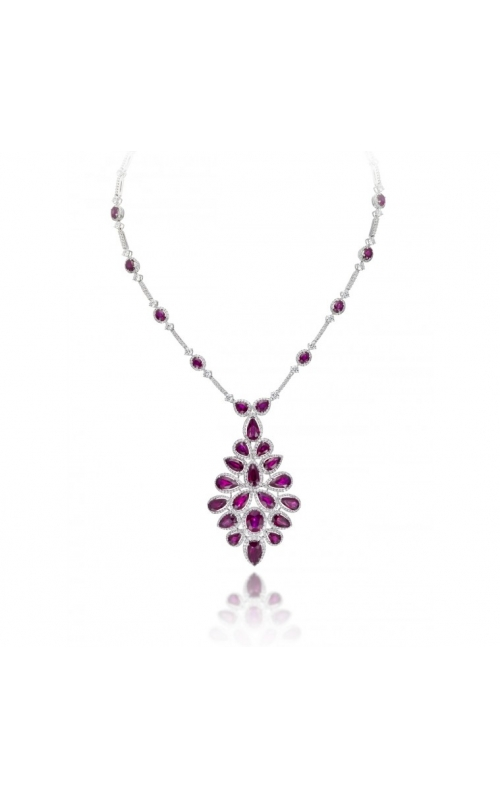 Picchiotti Necklace N486 product image