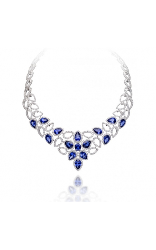 Picchiotti Necklace N512 product image