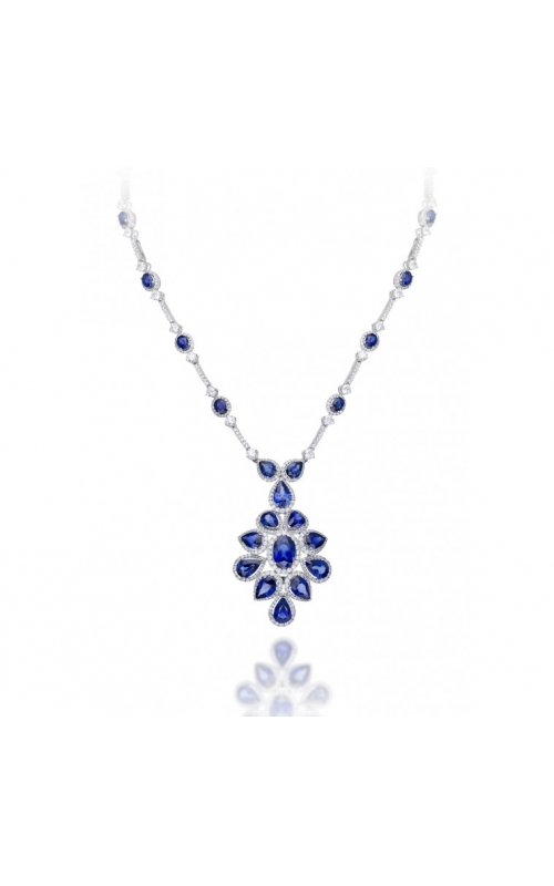 Picchiotti Necklace N541 product image