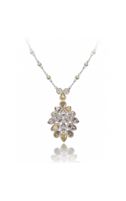 Picchiotti Necklace N545 product image