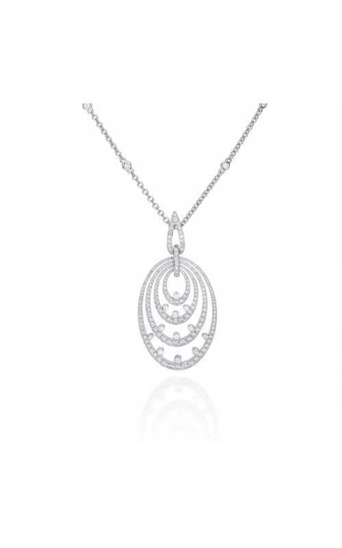 Picchiotti Necklace N630 product image