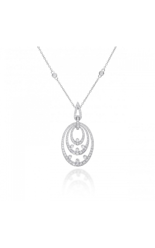 Picchiotti Necklace N631 product image