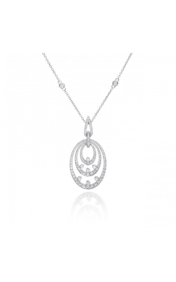 Picchiotti Necklace MA2151832 product image