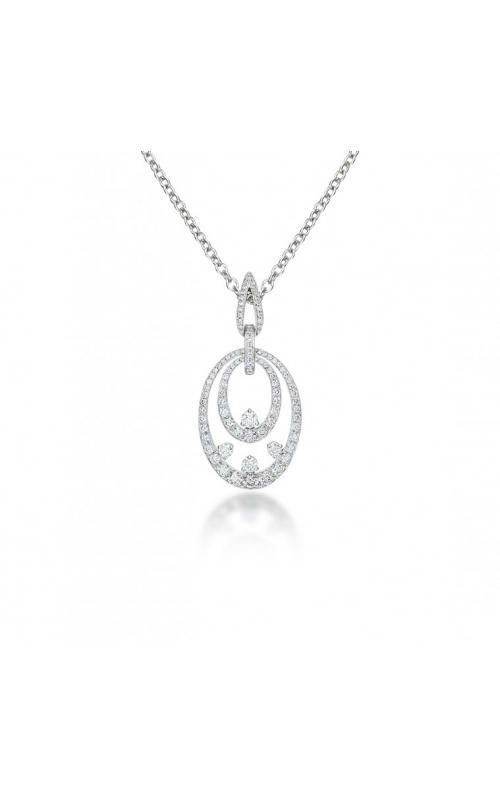Picchiotti Necklace N637 product image