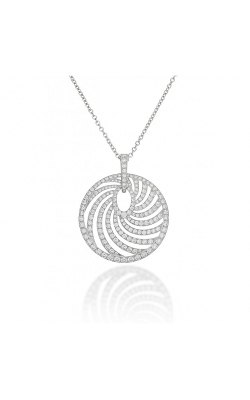 Picchiotti Necklace N661 product image