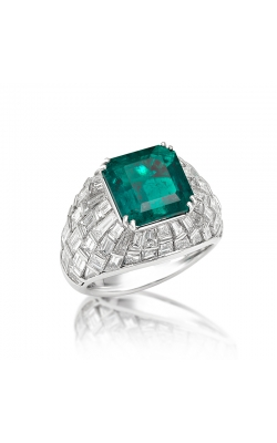 Imperial Signature Ring #RE53 product image