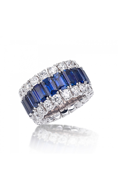 Picchiotti Fashion ring RE73 product image