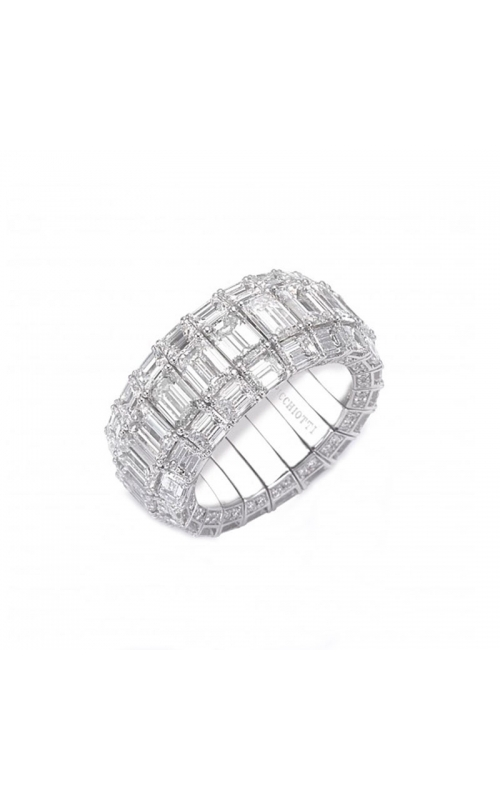 Picchiotti Fashion ring RG49 product image