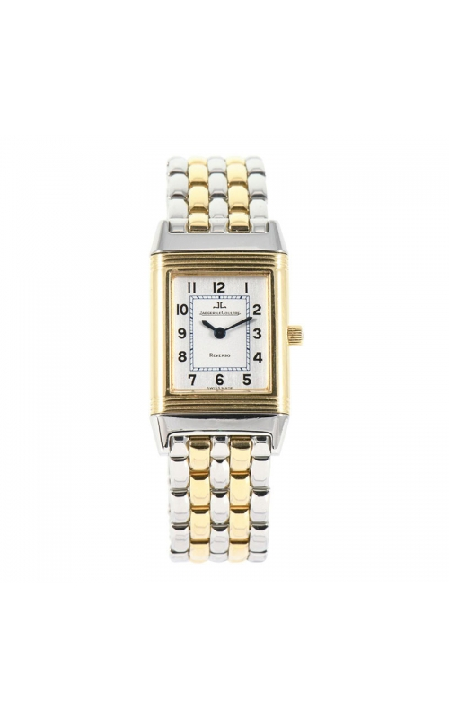 Pre-owned ladies watch product image