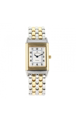 Pre-owned Jaeger LeCoultre Reverso product image