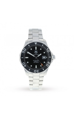 Tag Heuer's image