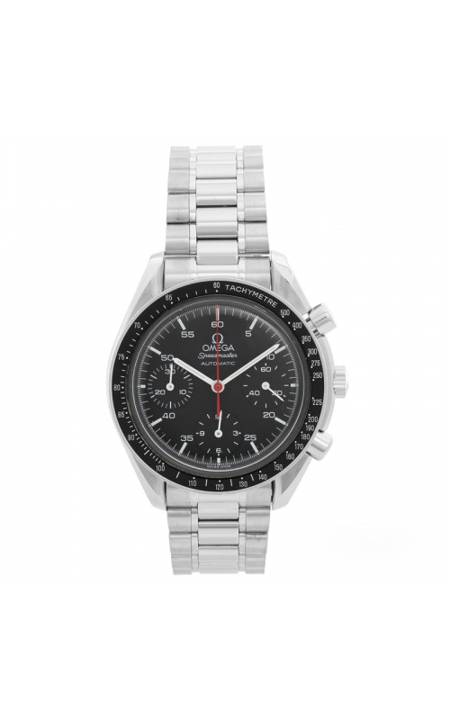 Omega Watch product image