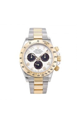 Pre-owned Rolex Daytona #116523 Circa 2010 product image