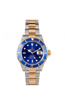 Pre-owned Rolex Submariner. product image