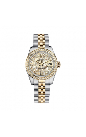 Pre-owned Rolex watches product image