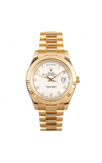 Pre-Owned Rolex watch product image