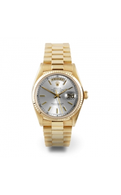 Pre-owned 36mm Rolex Day-Date product image