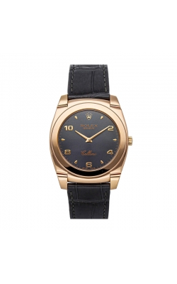 Pre-owned Rolex Cellini #5530 Circa 2013 product image