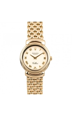Pre-owned Rolex Cellini product image