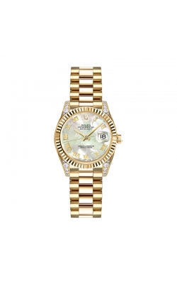 Pre-owned 26mm Rolex Datejust product image