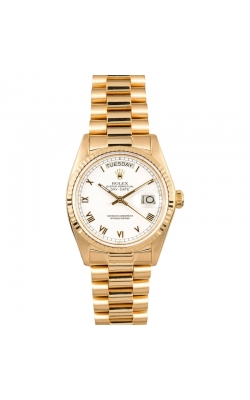 Pre-owned Rolex 36mm Day Date product image