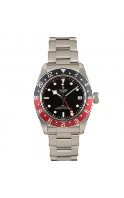 Pre-owned Tudor GMT Black Bay Circa 2018 product image