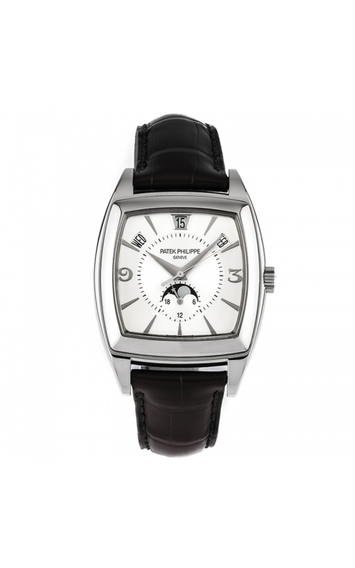 Pre-owned Patek product image