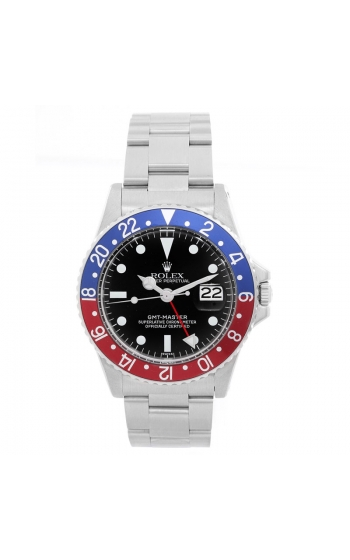 Pre-owned mens' watches product image