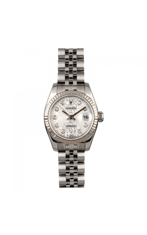 Pre-Owned Women's Watches product image